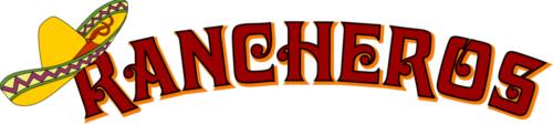 Rancheros Logo Croped 1