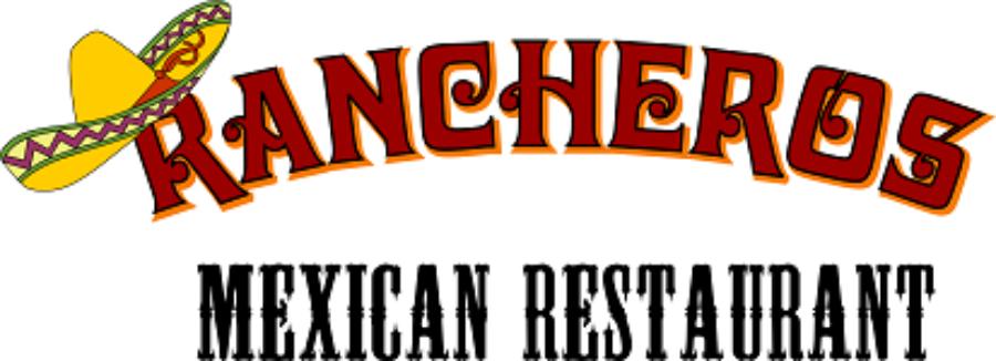 Rancheros Logo FBv3 1